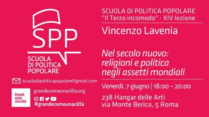 2019_0607_SPP_Vincenzo Lavenia