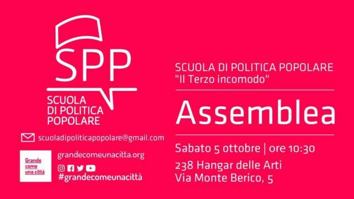 2019_1005_SPP_Prima Assemblea